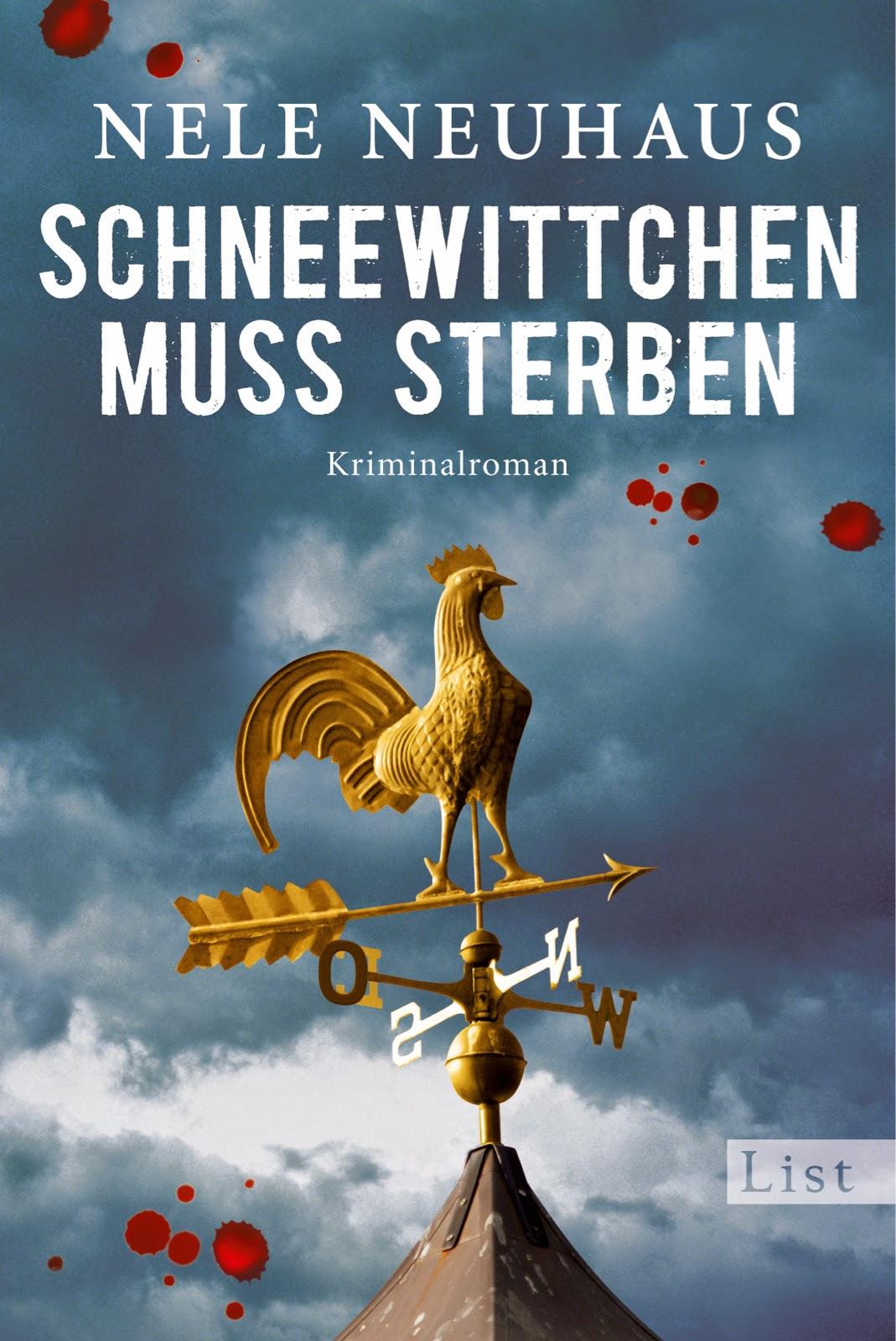 http://lasszeilensprechen.blogspot.com/2015/03/schneewittchen-muss-sterben-nele-neuhaus.html