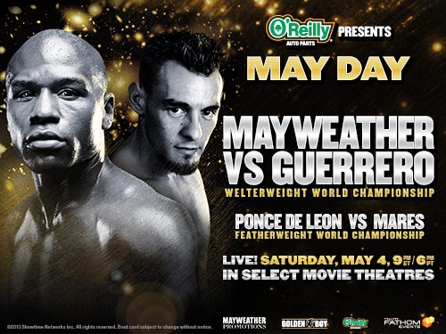 mayweather+vs+guerrero+live+Fight.jpg