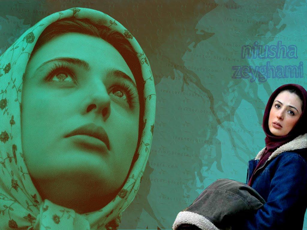 images Niusha Zeighami
