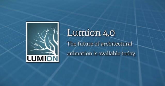 Descarga programas lumion 4 pro full 64 bits crack for Arquitecto 3d torrent