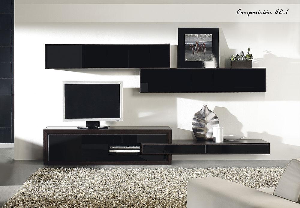 Ixtus amoblamientos mesas tv living for Amoblamientos living
