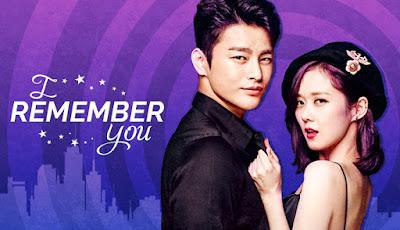 Drama Korea : Remember You Episode 1-16 ( Full )