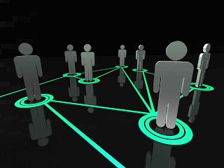 Το μεγαλείο του όλου | Ο ανθρώπινος υπεροργανισμός,άνθρωπος, αυτογνωσία, επίδραση κοινωνικών δικτύων, κοινωνία, κοινωνικά δίκτυα, συνδεδεμένοι