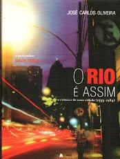 O Rio é Assim