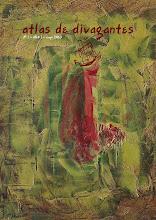 Revista poética Atlas de divagantes.