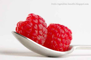 benefits_of_eating_raspberry_fruits-vegetables-benefits.blogspot.com(benefits_of_eating_raspberry_1)