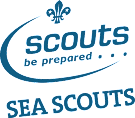 UK Sea Scouts