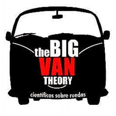 LIBRO - Si tú me dices gen lo dejo todo  Monólogos científicos para reírte de los teoremas,  las bacterias y demás curiosidades  The Big Van Theory (La Esfera de los Libros - 16 septiembre 2014)  No ficción - Humor | Edición papel