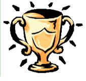 Bραβείο