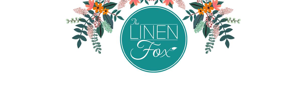 The Linen Fox