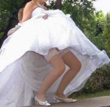 boda-ardiente