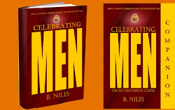 Celebrating Men and The Companion