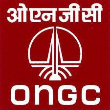 ONGC Recruitment & Vacancies