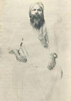 பசுமைநாயகன்