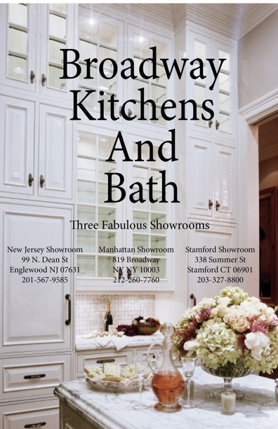 702 Hollywood: Country & Farm Kitchens