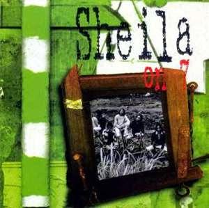 Chord Gitar Sheila On 7 - Melompat Lebih Tinggi
