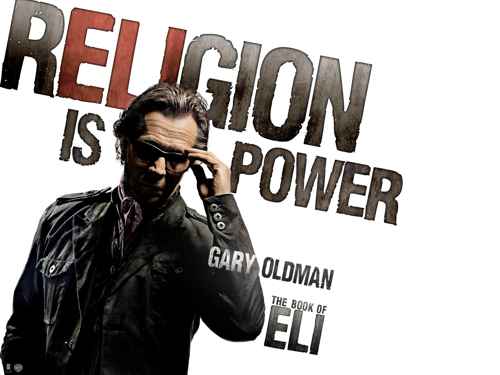 http://4.bp.blogspot.com/-9MZ7cyj279A/Tlb4fzX9jqI/AAAAAAAAApU/o6QxNZ8d85E/s1600/www.Vvallpaper.net_Gary_Oldman_in_The_Book_of_Eli_Wallpaper_1600x1200_religion_is_power_carnegie.jpg