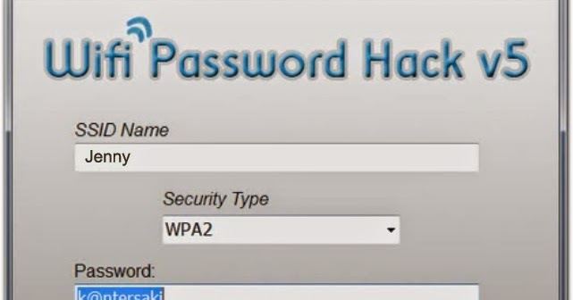 hacking software free download for windows