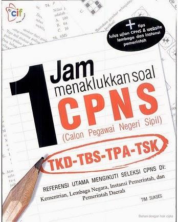 Kementerian PANRB  Simulasi CAT CPNS akan digelar di 6 Kota ( Denpasar, Semarang, Surabaya, Makasar, Medan )