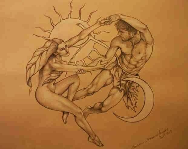 http://www.risunoc.com/2014/09/eduardo-urbano-merino-sketch-for-tattoo.html