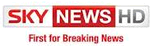 setcast|Sky News HD Live Streaming