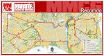 XXXII Medio Maratón de Granada