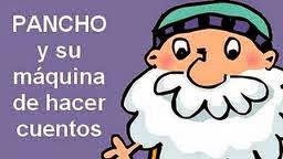 http://portal.perueduca.edu.pe/modulos/m_pancho/cuentos.swf