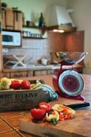 Privát Provence