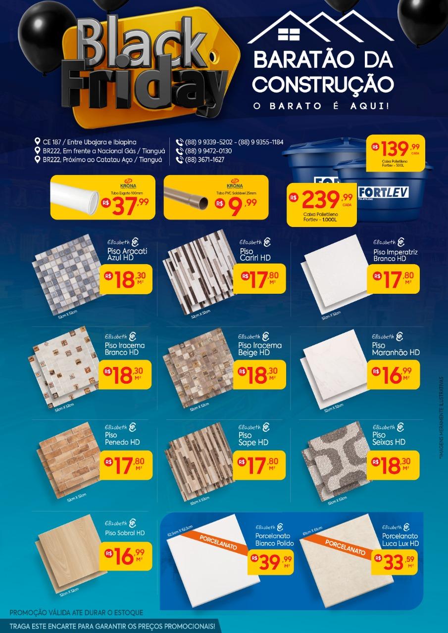 Os melhores preços em Ubajara e Tianguá