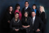 Indigo Mortgage Loan Team
