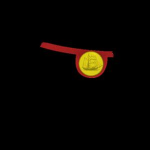 Cara Menggunakan Aplikasi Cashpirate Untuk Jana Pendapatan Tambahan