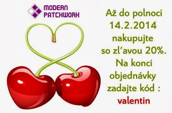 http://www.modernpatchwork.sk/