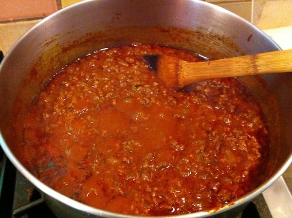 grandpa s classic coney sauce grandpa s classic coney sauce grandpa s ...