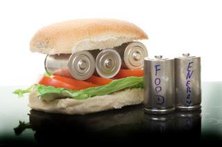Food-energy.jpg