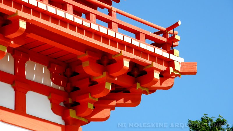 Mi Moleskine Arquitect Nico Conceptos De Arquitectura