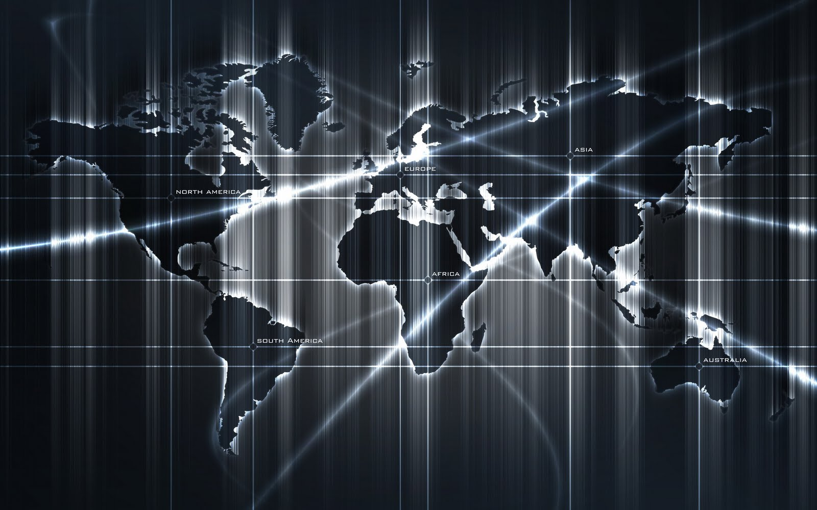 http://4.bp.blogspot.com/-9MiCLYHDcBs/USif7EbNHiI/AAAAAAAAQkQ/7vg7GyLn2sU/s1600/mapa-mundi-em-tons-escuros-imagens-imagem-de-fundo-wallpaper-para-pc-computador-tela-gratis-ambiente-de-trabalho.jpg