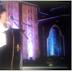 MTQ Di Kota Bima Provinsi NTB Media Syiar dan Silaturrahim