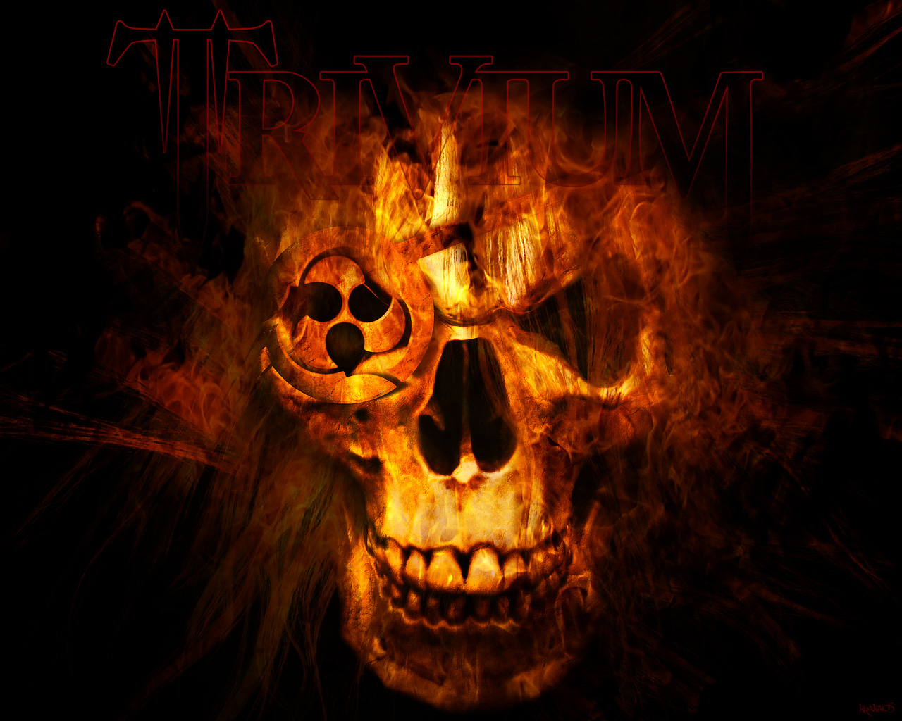 http://4.bp.blogspot.com/-9MiMVaq-SNU/Tf5MDGulMAI/AAAAAAAAAFk/Ft98dHILD5Q/s1600/Trivium___Eye_of_the_Death_by_krakaos.jpg