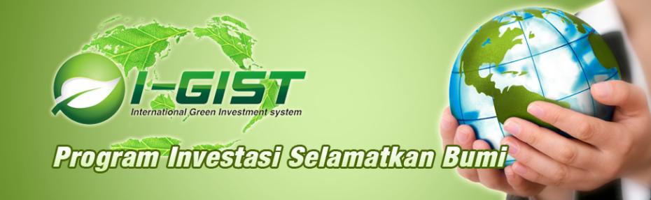 indojabon.com | Investasi Jabon I-GIST