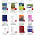 24 Veterinary Books Pack Software Free Download