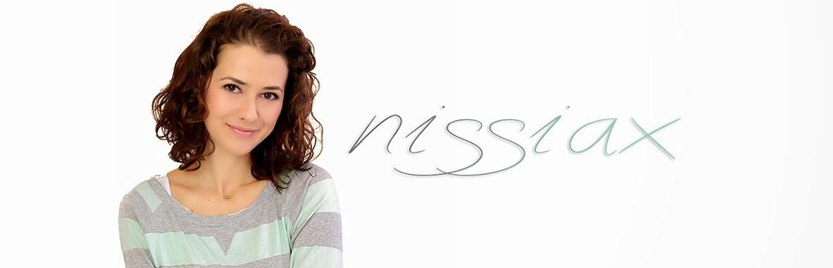 http://nissiax83.blogspot.com
