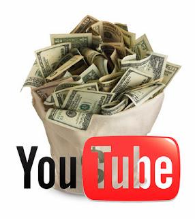 http://imranhovic.blogspot.com/2013/12/mendapatkan-uang-dengan-menjadi-mitra.html