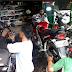Daftar Lokasi Bengkel Motor se Mustikajaya