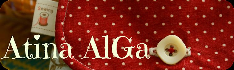 Atina AlGa