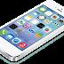 iOS 7 Golden Master deverá ser lançado no dia 10 de setembro aos desenvolvedores