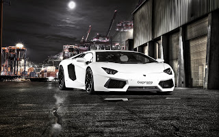 free hd images of lamborghini aventador by capristo2012 for laptop