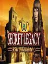 The Secret Legacy (Full) v1.0.0 Android