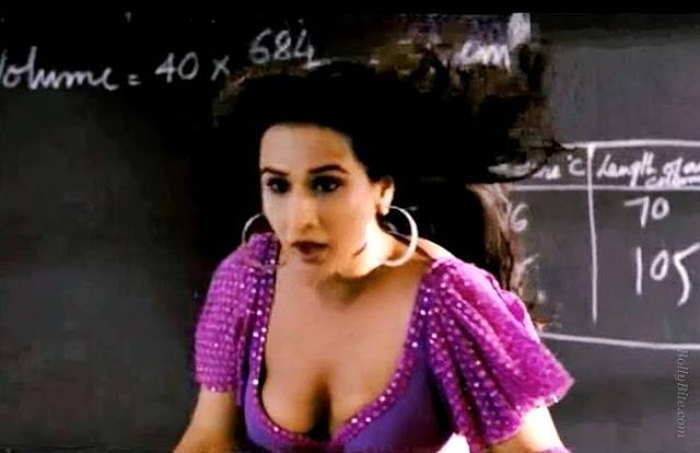 from Colby indian actress vidya balan xxx video