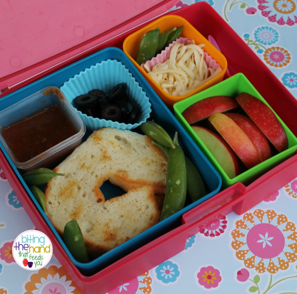 momables pizzables school preschool work bento nut dye gluten free lunchables fast quick easy healthy
