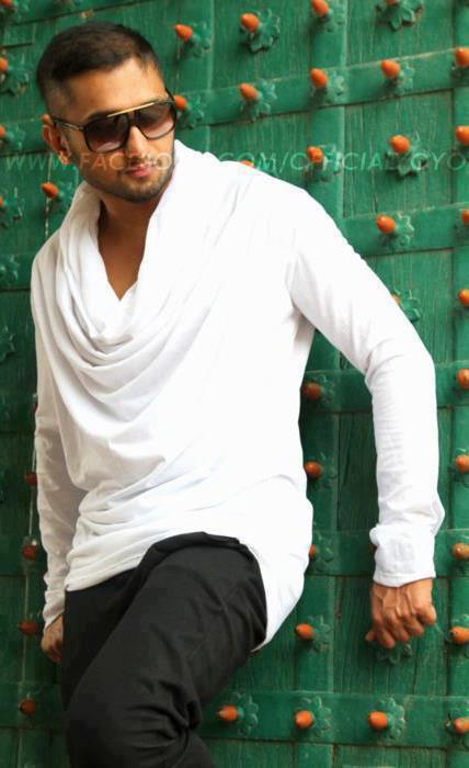 Honey Singh Wallpapers_3 on Ranbir Kapoor Body Pic Download